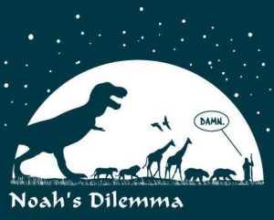 [Image: noah-dinosaur-ark-problem.jpg?w=300&h=243]
