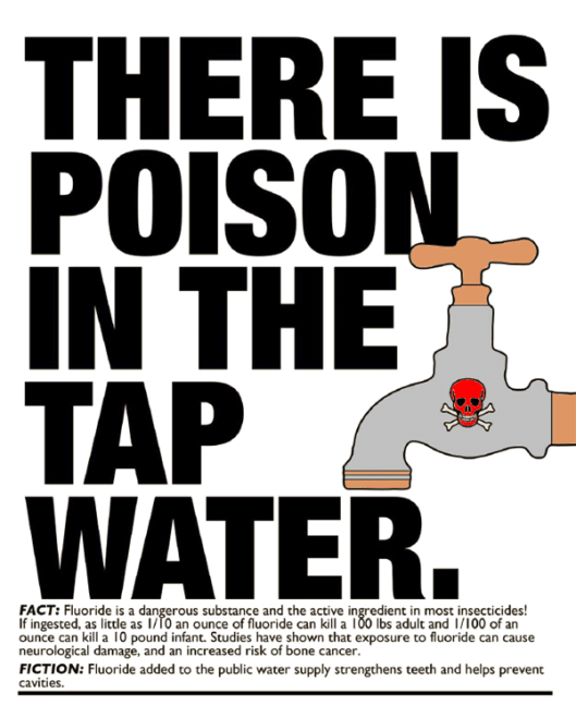 http://sciencebasedlife.files.wordpress.com/2011/10/tapwaterposter.png?w=529