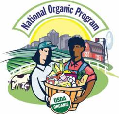 National_Organic_Program