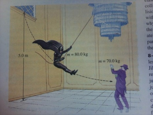 Physics-with-Batman-and-the-Joker-634x475